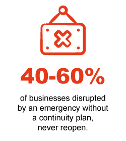 business-infographics2