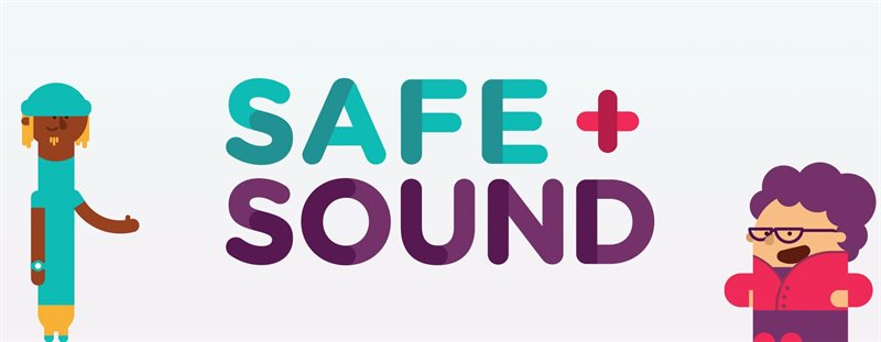 safe_and_sound_banner_1800x700