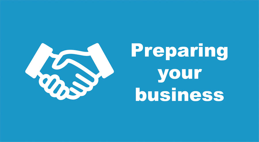 preparingyourbusiness